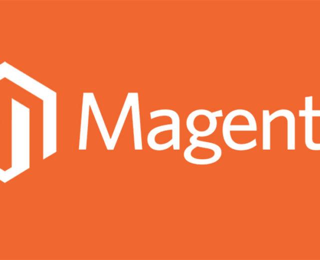 Magento-izrada-web-prodavnica-640x520 Kako instalirati Magento? Magento uputstvo za instalaciju