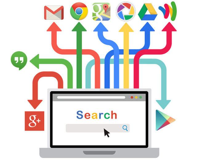 googlebot-640x520 Da li su potrebni meta opisi?