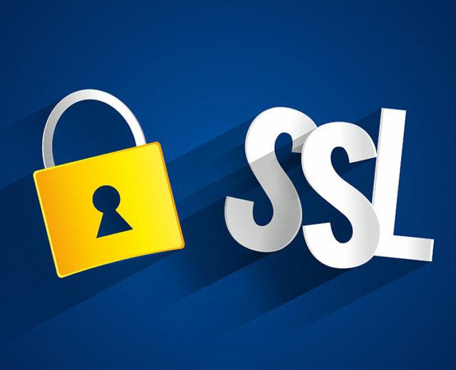 ssl-sertifikat-640x520 Prednosti i slabosti HTTPS usluga: Tradicionalni protiv Let's Encript ili Cloudflare