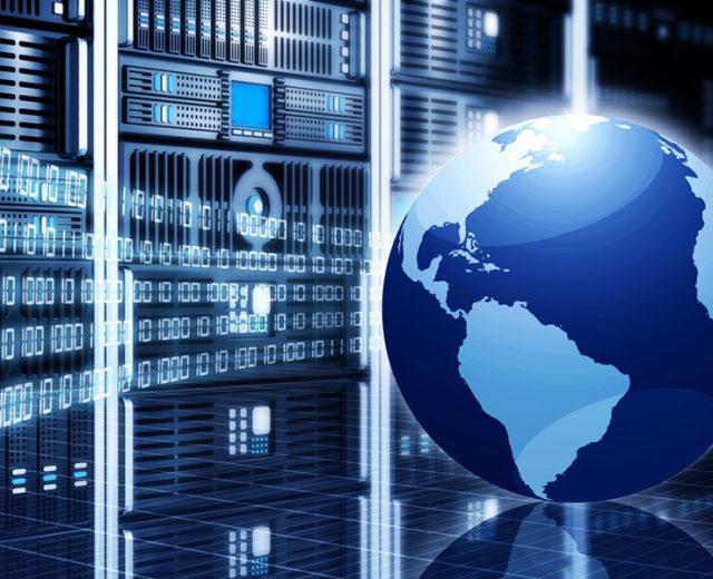 web-hosting-640x520 Web Hosting Vodič za početnike: Kako odabrati web host?