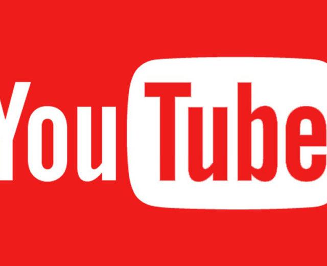 youtube-640x520 YouTube ili Vimeo - koji je bolji za WordPress video zapise?