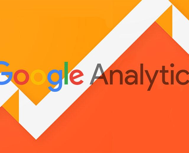 google-analytics-osnove-640x520 Kako Podesiti Google Analitiku Za Drupal 7