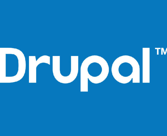 drupal-640x520 Drupal instalacija serverski zahtevi